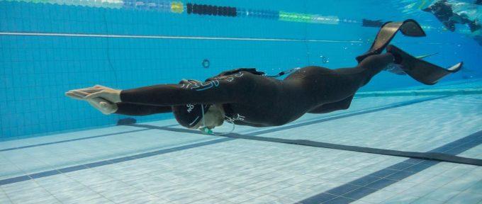 Le grand plongeon avec le TPM