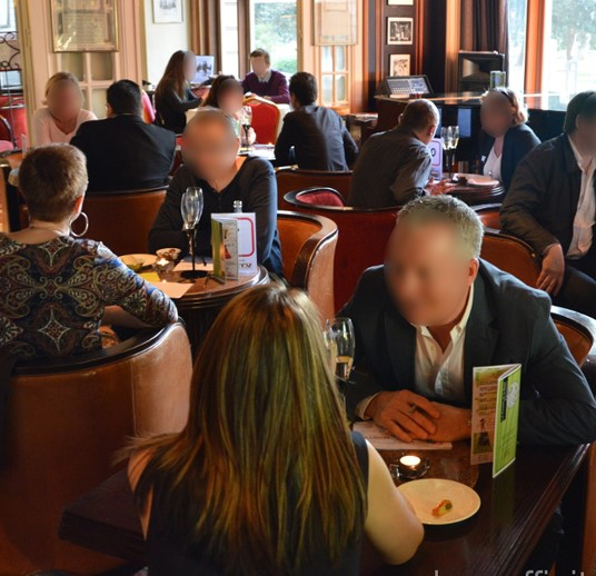 Puls 4 speed dating - Join the leader in mutual relations services and find a date.