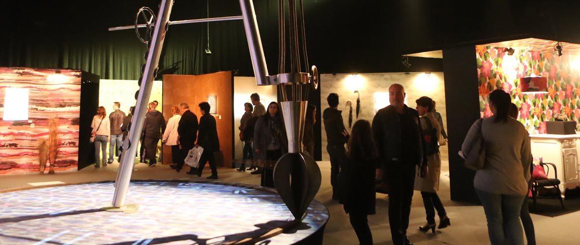 Vent de nouveautés sur la 71e Foir'Expo de Mulhouse   M+ Mulhouse