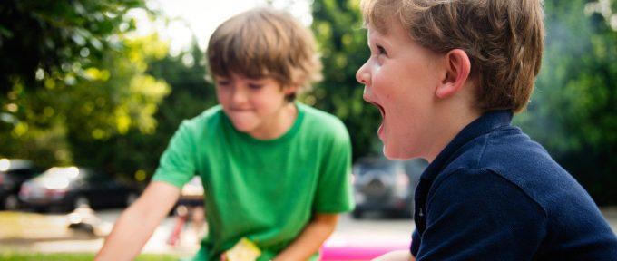 Vacances scolaires : 4 idées de loisirs pour vos enfants !