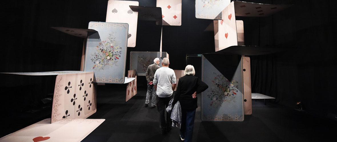 10 (bonnes) raisons d'aller à la Foir'Expo de Mulhouse | M+ Mulhouse