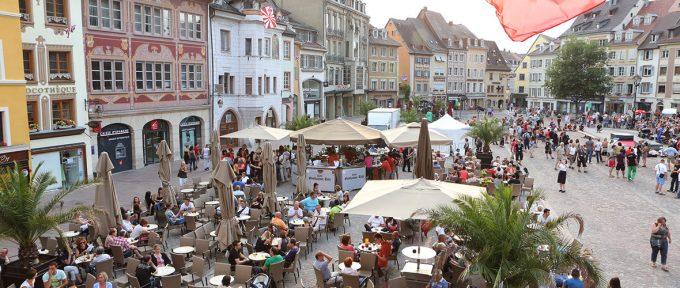 Tourisme: un plan d'actions sur trois ans