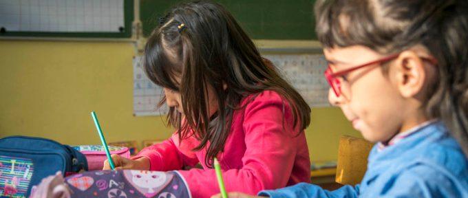 Ecoles mulhousiennes: tout savoir sur la prochaine rentrée scolaire