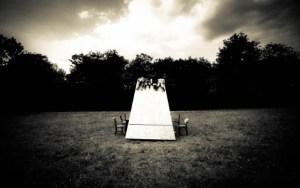 Underclouds cie – VerSant