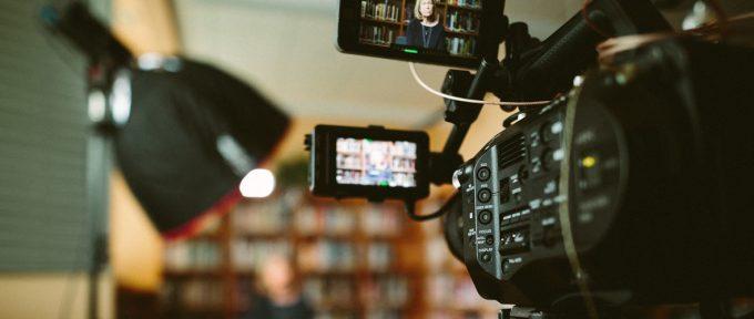 Une websérie par et pour les jeunes mulhousiens