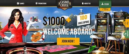 オンラインカジノという選択肢