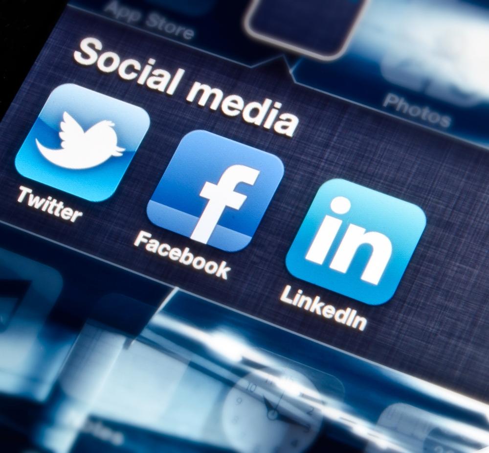estrategia de social selling paso a paso