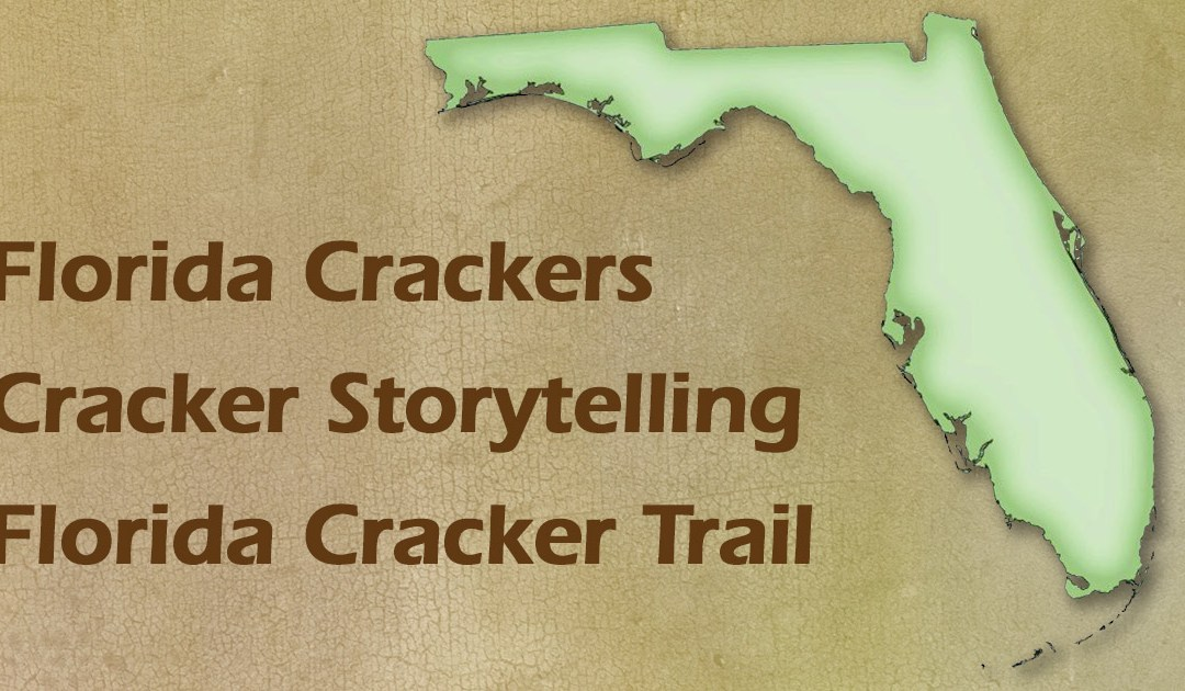 Florida Crackers