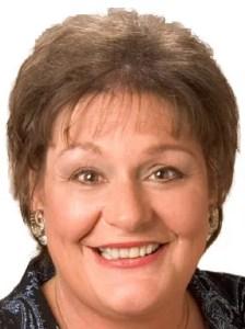 Ellen Uguccioni