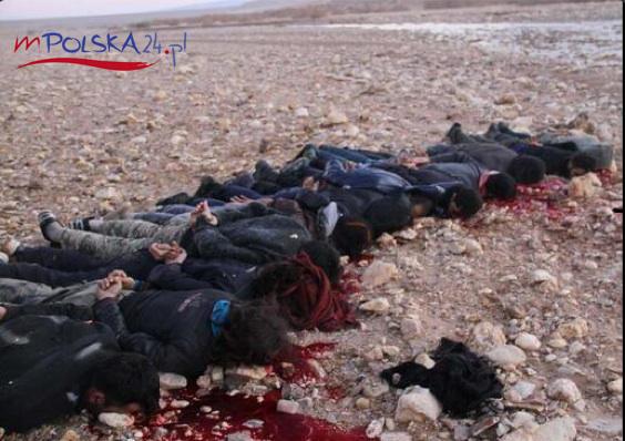 pojmani-alawici-gdzies-w-syrii-lipiec-20