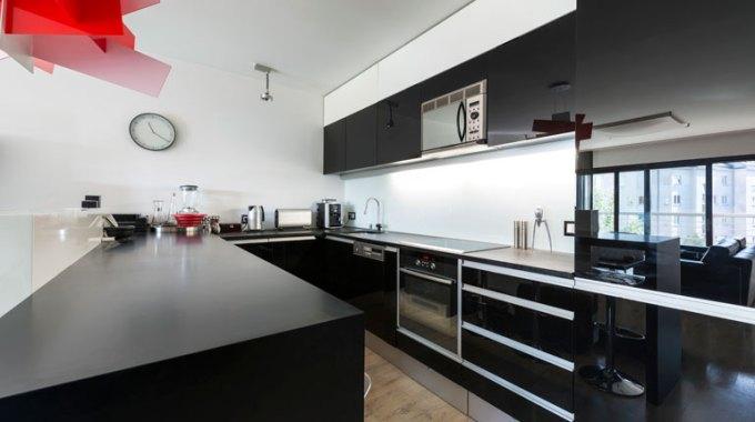 czarna-kuchnia