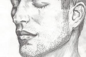 Jak narysować człowieka