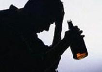 Jak pomóc alkoholikowi