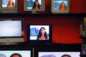 Jak wybrać telewizor