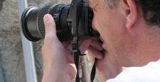 Jak fotografować z głową