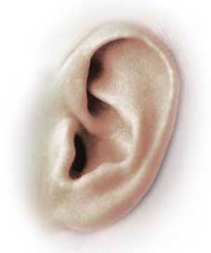 usuwanie woskowiny z ucha