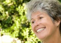 Jak rozpoznać chorobę Parkinsona