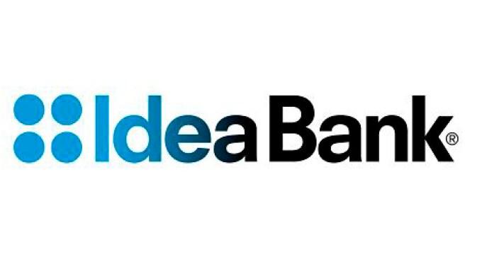 logotyp_Idea_Bank