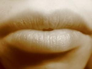 pielegnacja ust