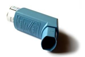 Jak rozpoznać u siebie astmę?
