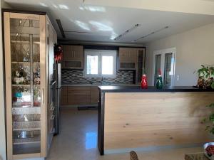 Κουζίνα 20