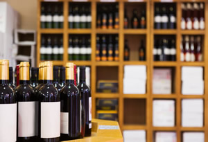 What Are The Key Components Of Liquor Store Inventory Control?