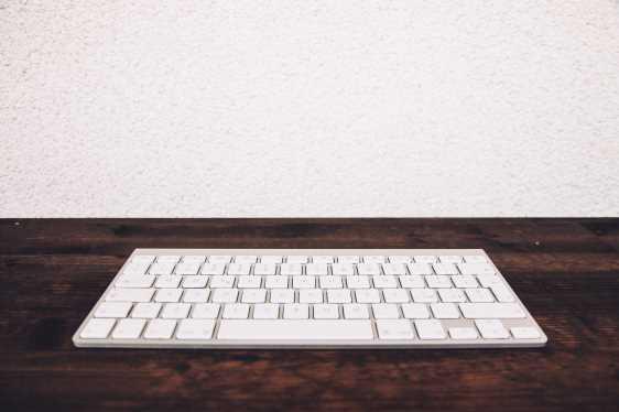 KeyboardPicture