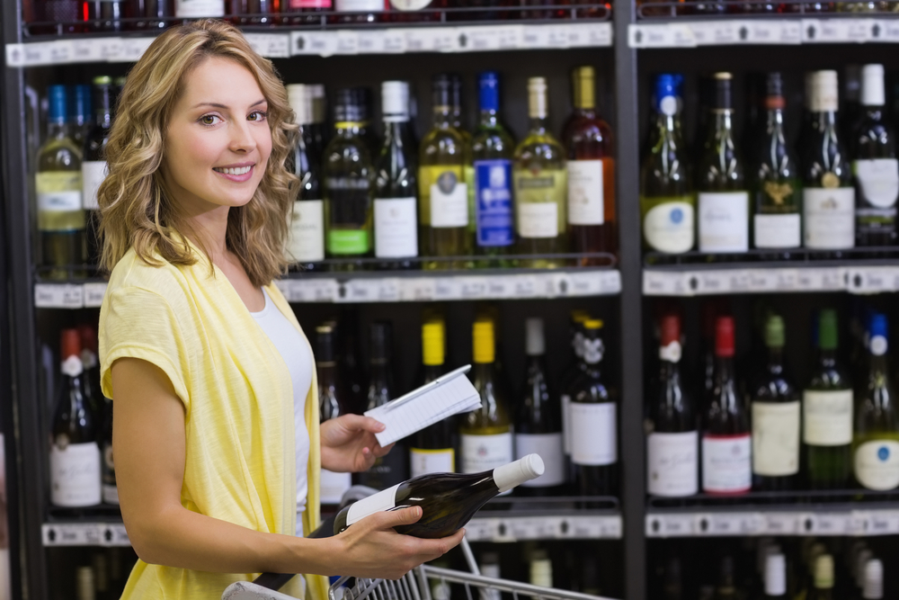 Liquor Store POS System: The Technology You Need