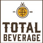 TotalBeverageThorntonLogo-01