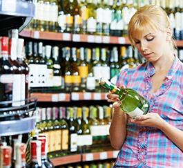 liquor-inventory