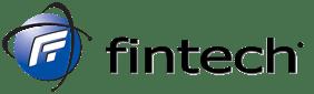 fintechintegrationliquorstore