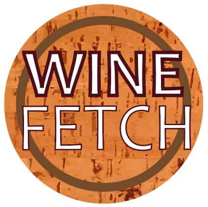wineftechlogo