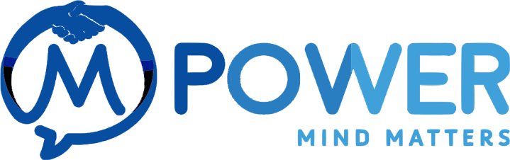 Image result for mpower minds logo