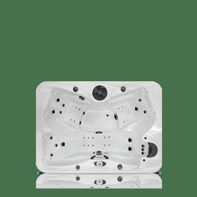 Aruba Plug & Play 21