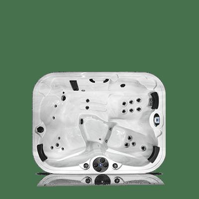Omega Plug & Play 21