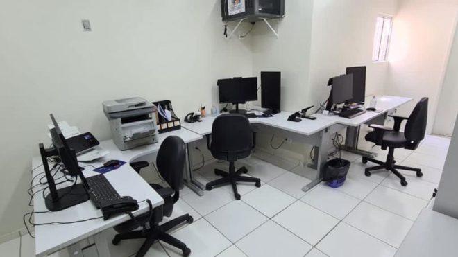 WhatsApp Image 2021 01 21 at 13.21.35 2 MPPI inaugura novas instalações da Promotoria de Justiça de Castelo do Piauí