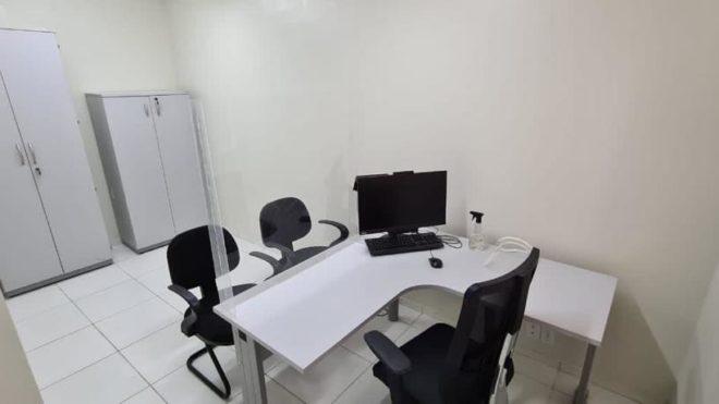 WhatsApp Image 2021 01 21 at 13.21.35 4 MPPI inaugura novas instalações da Promotoria de Justiça de Castelo do Piauí