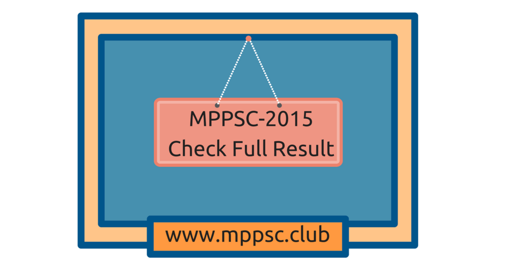 Mppsc Question Paper 2016 Pdf