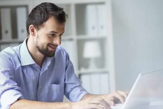 Consultancy om uw Service Management-uitdagingen het hoofd te bieden