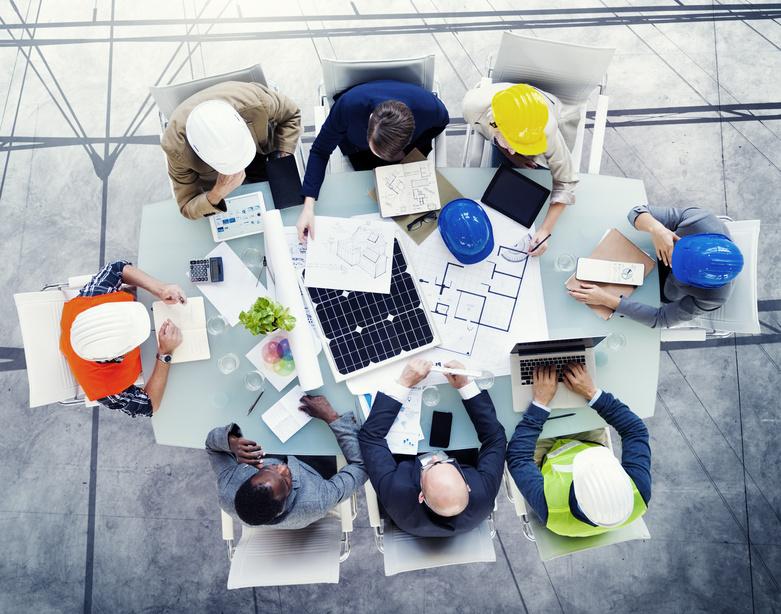 le bureau d etudes mps ingenierie est ne debut 2015 de la volonte de repondre au mieux au marche de la construction en pleine evolution