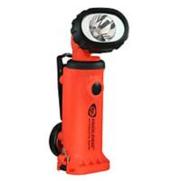 Firefighter Flashlights