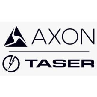 AXON (Taser International)