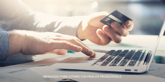 Protezione Acquisti Online 3d Secure Banca Mps