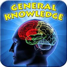 Marathi General Knowledge
