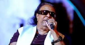 रविन्द्र जैन – संगीतकार व गीतकार