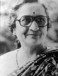 ज्योत्स्ना देवधर