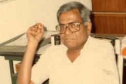 राम वाईरकर – व्यंगचित्रकार