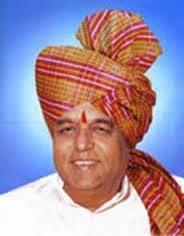 वसंतदादा पाटील – महाराष्ट्राचे ५ वे व ९ वे मुख्यमंत्री -www.mpsctoday.com