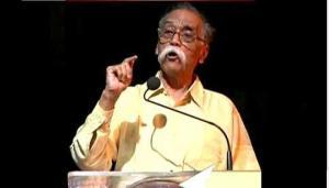 डॉ. भालचंद्र वनाजी नेमाडे, कादंबरीकार