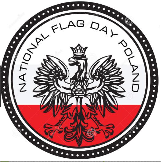 Flag Day (Poland)